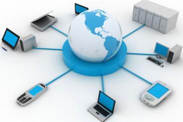 Redes y Software